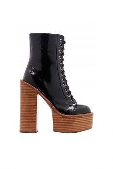 Γυναικείες Μπότες Jeffrey Campbell - Paulita s