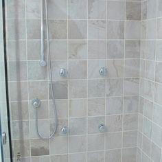 Traditional Bathroom Design Ideas, Pictures, Remodel and Decor  Jax Bath