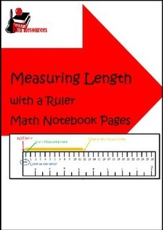 Using a ruler for interactive maths