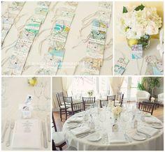 Wedding » Hudson Valley Wedding Photographer – Westchester – NYC – Albany – Wedding Photography