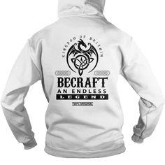 BECRAFT https://www.sunfrog.com/Names/109503803-291122405.html?36281