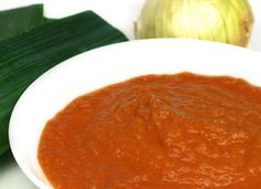 Sofrito rápido para #Mycook http://www.mycook.es/cocina/receta/sofrito-rapido