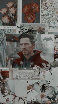 Marvel Comics, Marvel Fan, Marvel Memes, Marvel Avengers, Movies Wallpaper, Iphone Wallpaper, Marvel Background, Avengers Wallpaper, Benedict Cumberbatch