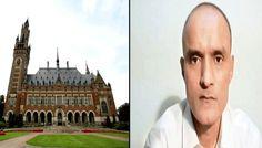 Don't Hang Kulbhushan Jadhav Before Final Verdict: UN Court Tells Pak