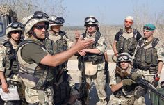 elite soldier helmet glass - Pesquisa Google