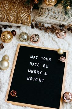 Letterboard saying Winter and Christmas - Decoration For Home Christmas Bedroom, Christmas Mood, Noel Christmas, All Things Christmas, Christmas Flatlay, Apartment Christmas, Christmas Images, Funny Christmas, Country Christmas