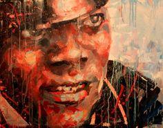By Henry Lami #gallery #artist #art