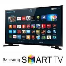 Smart Tv para ti, o para tu familia.  #soriana #sorianaonline #tv #smarttv #pantallas #pantallasled #4k #amorporlatecnologia #hotsale #buenfin #blackfriday #buenfin2017