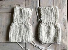 ¿Te atreves a tejer un jersey en punto arroz? | SANTA PAZIENZIA Knit Fashion, Womens Fashion, Knitting Patterns, Pullover, Knit Or Crochet, Mantel, Crochet Projects, Summer Dresses, Models