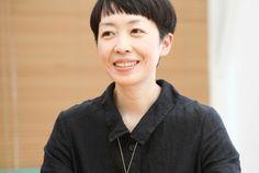 Ogawa Ito : le secret de l'âme