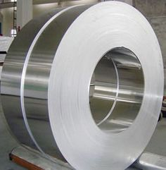 jiangsusteel steal provides the best quality #StainlessSteelCold Rolled Shee in china.