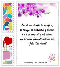 descargar frases bonitas para el dia de la Madre,descargar mensajes para el dia de la Madre; http://lnx.cabinas.net/saludos-del-dia-de-la-madre-para-facebook/