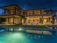 Spectacular Infinity View Home, White Sand... - VRBO