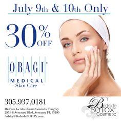 Miami Bedside Botox 305.937.0181