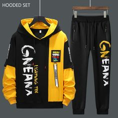 Mens Casual Dress Outfits, Kids Outfits, Urban Style Outfits, Streetwear Jackets, Stylish Hoodies, Tracksuit Jacket, Nike Jacket, Tee Shirt Designs, Sport Casual