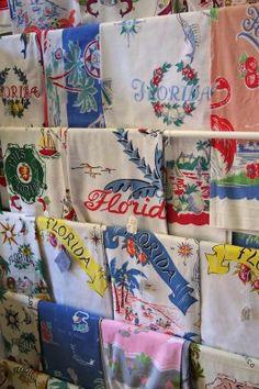 flea markets in florida - Google Search