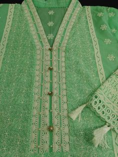 Best 11 New model Neck Designs For Suits, Sleeves Designs For Dresses, Neckline Designs, Dress Neck Designs, Blouse Designs, Salwar Designs, Kurta Designs Women, Kurti Designs Party Wear, Simple Pakistani Dresses