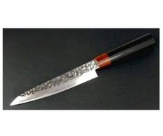 #SETO Japanese Chef Knife As well, the Seto traditional series knife is suitable for professional chefs who have been looking for fine Yanagiba. The blade is forged VG-10 stainless steel core Damascus 33 Layers.#sushi_knife_art #sushi_and_knife #best_sushi_knife #sushi_knife_drawing #sushi_knife_drawing #sushi_knife_tattoo_design Japanese Bbq Grill, Japanese Chef, Knife Drawing, Knife Tattoo, Best Sushi, Knife Art, Professional Chef, Chef Knife, Damascus