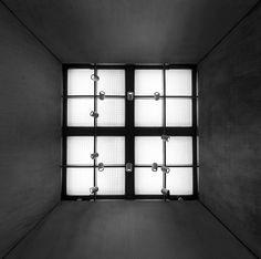 Paul Mellon Center for British Art (Yale) (I), via Flickr.