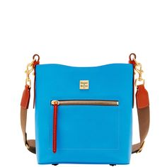 prada inspired bags - Dooney & Bourke | Lulu Fiona Crossbody | Dooney Color Watch ...