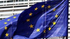 #world #news  Ukraine, EU to update energy memorandum  #FreeKlyh #FreeKostenko