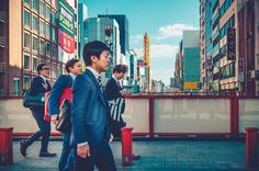 Osaka style. Namba Osaka Japan. . . #osaka #travel #japan #dotonbori #men #viaje #japon #日本 #大阪市 #旅行 #style #bars #namba #glico #glicoman #canon #eos #eosm #photography #photographer #streetphotography #martinepelde