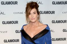 Caitlyn Jenner is 2015's 'Most Interesting Person'