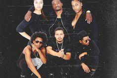 "EMPIER ENTERTAINMENT'S ""TALK ALL YOU WANT"" #B2HH #HipHop #Rap #Urban #Music"
