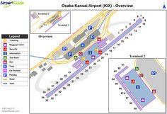 Lisbon Lisbon Portela Lis Airport Terminal Map