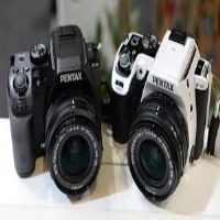 Pentax K-S2 review, Price and Features