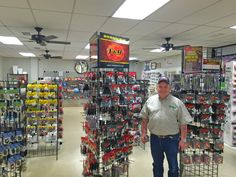 Ernie Dye has great picks for all of your Lake Fork tackle needs Lake Fork, Motel Room, Free Gas, Rv Parks, Swimming Pools, Pools, Mobile Home Parks