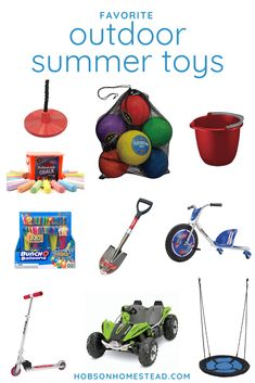 Outdoor Gifts For Kids, Camping 101, Kayak Camping, Winter Camping, Kids Gadgets, Toys For Us, Kids Moves, Four Kids, Backyard Play