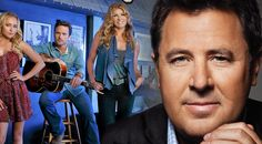 Country Music Lyrics - Quotes - Songs Vince gill - Check Out Vince Gill's Cameo On The Hit TV Show 'Nashville'! (VIDEO) - Youtube Music Videos http://countryrebel.com/blogs/videos/19054775-check-out-vince-gills-cameo-on-the-hit-tv-show-nashville-video