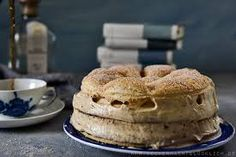 Bildergebnis für friesisches essen Pancakes, Breakfast, Food, Plum Jam, Whipped Cream, Friesian, Easy Meals, Pies, Chef Recipes