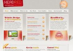 Looking for illustrious web designer to your business website?then visit http://tradelinkmedianetwork.com/jcow/blogs/viewstory/392330