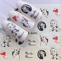 Nail Art Stickers – Fake Nail Store Film Paper, Nail Store, Nail Art Stickers, Nail Decorations, Paper Size, Nail Tips, Beauty Nails, Brand Names, Nail Art Designs