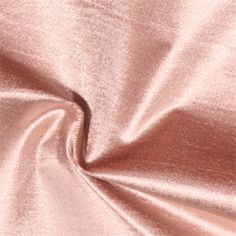 Use this solid pink velvet upholstery fabric for all your upholstered items such as furniture, pillows and cushions, cornices and headboards.
