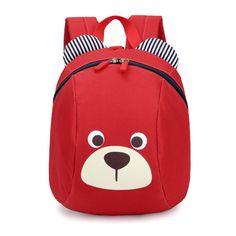 45 best children backpack images on Pinterest in 2018  16bbac60ed458