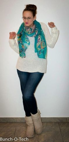 Amy Fashion Blog: Rocken Monday