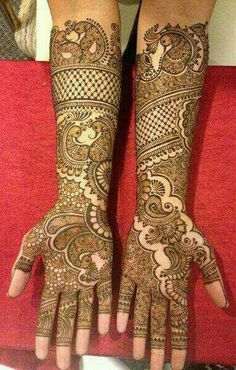 Mehndi is the most important part of sixteen makeup. In this article, we have try to Indian Mehndi Designs for Hands for you. Henna Hand Designs, Indian Mehndi Designs, Unique Mehndi Designs, Wedding Mehndi Designs, Beautiful Henna Designs, Mehndi Designs For Hands, Hena Designs, Wedding Henna, Tattoo Designs