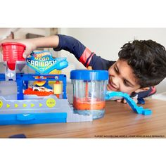 Ultimate Garage, Play Vehicles, Car Colors, Bendy And The Ink Machine, Creative Thinking, Car Wash, Jouer, Legos, Color Change