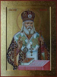 Похожее изображение Symbols, Orthodox Icons, Photo, Painting, Art, Saint Luke, Pictures, Art Icon, Byzantine