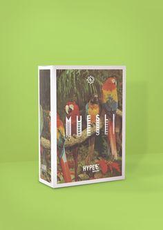 画像 : 【パッケージデザイン】 世界のパッケージデザイン画像集 1700枚以上 【オシャレ】 - NAVER まとめ