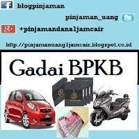 Gadai bpkb mobil motor solo 081283872637 Finance, Marketing, Finance Books, Economics
