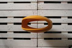 350,00 € Lámpara de suspensión futurista O-Space para Foscarini diseñada por Luca Nichetto. Italia.