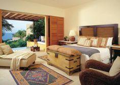four seasons resort punta mita - Google Search