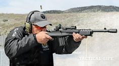 Ruger's classic rifle returns in 300 Blackout for covert counterstrikes! Camping Guide, Diy Camping, Tactical Life, Tactical Gear, 300 Blackout, Mini 14, Shooting Sports, Dont Tread On Me, Guns And Ammo
