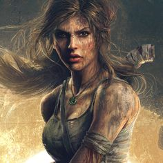 samspratt_illustration__0000_Tomb Raider.jpg