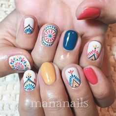 If you are a big fan of manicure, you can not miss the Essie brand. Get Nails, Love Nails, How To Do Nails, Hair And Nails, Gorgeous Nails, Pretty Nails, Essie, Nagellack Design, Manicure E Pedicure