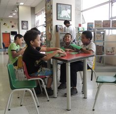 El ganador de los premios Rómulo Gallegos 2015 y José Donoso 2016, Pablo Montoya, visitará este martes 13 de junio la Biblioteca Pública Municipal